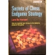 """Lars Bo Hansen """" Secrets of Chess Endgame Strategy""""  ( K-737 )"""