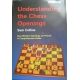 "Collins Sam "" Understanding the Chess Openings"" ( K-744 )"