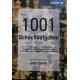 "Emms John ""1001 Schachaufgaben"" (K-750)"