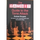 "Burgess Graham "" The Gambit Guide to the Torre Attack"" ( K-768 )"