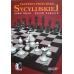 """J. Shaw, J. Aagaard """"Eksperci przeciwko Sycylijskiej""""  (K-773)"""