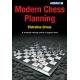 Grivas E. - MODERN CHESS PLANNING (K-817)