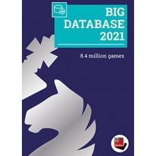 Big Database 2021 (P-0088)