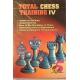 Total chess training IV ( P-10/IV )