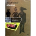 """TROMPOWSKY (1. d4 Sf6 2. Gg5)"" Andrew Martin   płyta DVD (P-139)"