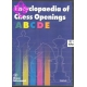 Encyclopaedia of Chess Openings A B C D E-(P-216)