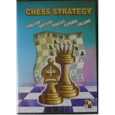 Chess Strategy (P-24)