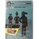 """GM  Bologan Viktor """" Obrona Caro-Kann"""" DVD ( P-347 )"""