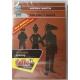 """Martin Andrew """" ABC Obrony Królewsko-Indyjskiej"""" DVD( P-349 )"""