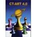 Sztuka Szachowej Taktyki CT- ART 4.0 ( P-365 )