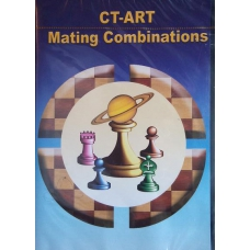 CT-ART.Kombinacje matowe ( P-365/mk )
