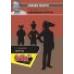 System Leningradzki w Obronie Holenderskiej DVD (P-435)