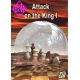 Attack on the King I: Mat w 2 ruchach ( P-477 )