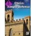 Chess: Simple Defense ( P-479 )