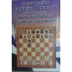 Chess Tactics in Sicilian Defense II (P-506/scde/II)