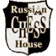 Russian Chess House
