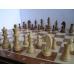 Figury szachowe Staunton Exclusive ( S-17 )