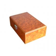 Kasetka na figury exclusive 24x15.5x8.5 cm (S-85)